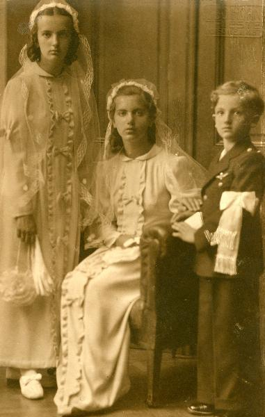 Birma, 1938