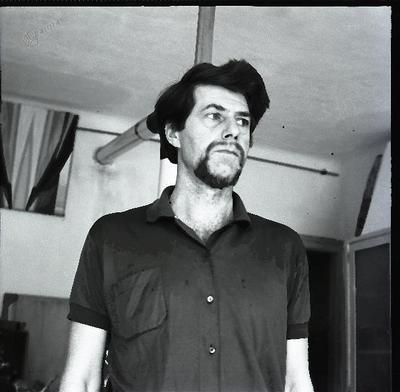 Ivan Varl, diapozitiv 2