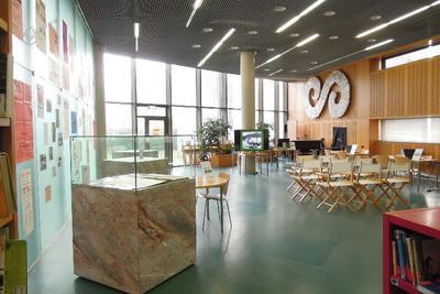 Goriška knjižnica čaka na prve pripovedovalce zgodb