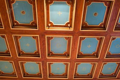 Kasetiran strop