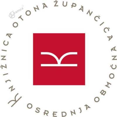 logo_koz