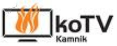 KoTV Kamnik