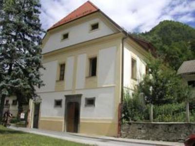 Muzej Laško