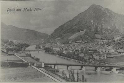 Laško, 1895