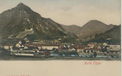 Laško, 1903