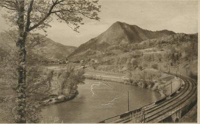 Laško, 1936