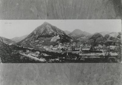 Laško, 1910