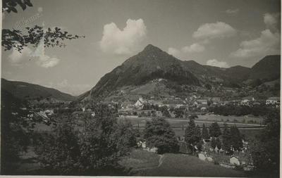 Laško, 1935