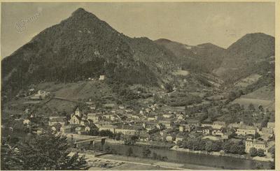 Laško, 1938