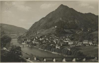Laško, 1932