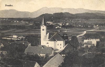 Preska 1910