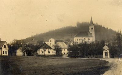 Preska 1934