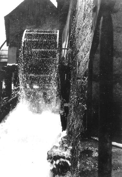 Pepetov mlin