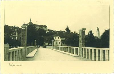 Puštalski most