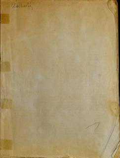 Η Αχαϊκή συμπολιτεία κατ' επιγραφάς εκ των ανασκαφών Επιδαύρου : (ευρήματα του έτους 1918)
