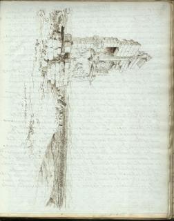 Monument of Philopappus