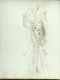 Thesius. Pentelicon. Anchismus. Athens. Hymettus. Acropolis. Areopagus