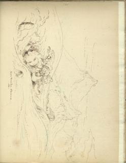 Lion Tumulus. Cheronea