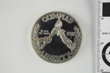 ΟΛΥΜΠΙΑΚΟΙ ΑΓΩΝΕΣ, ΣΕΟΥΛ 1988