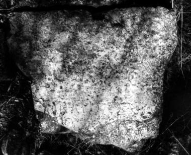 IThrAeg E462: Τιμητική Πλωτινοπόλεως του αυτοκράτορος Ουήρου