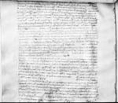Συμφωνητικό και επιβεβαιωτικό γράμμα ενοικίασης χωραφιών της μονής Παντοκράτορος στην Άσπρη Πέτρα Λήμνου