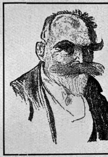 Πετσάλης Αριστοτέλης