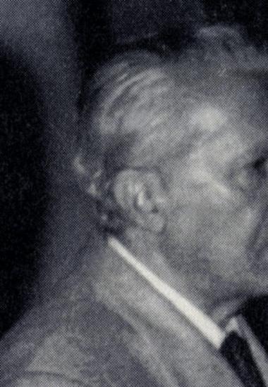 Αυγέρης Μάρκος