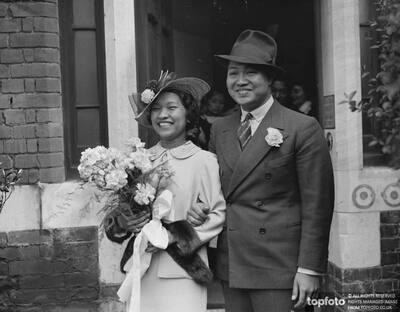 Wedding of Princess Parabatra
