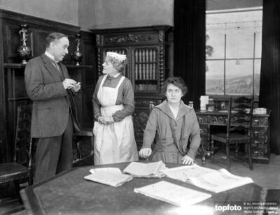 A scene from , '