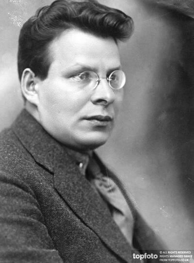 Janis Rudzutak , Soviet politician