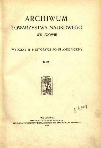 Najdawniejsza bulla dla Polski: spostrzeżenia nad dokumentem