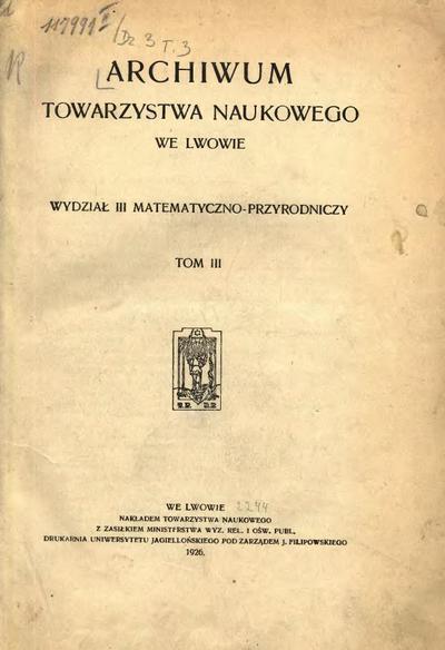 Symbolizacya charakteru symetrycznego ścian kryształu